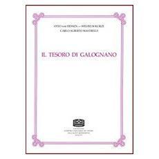 Il tesoro di Galognano