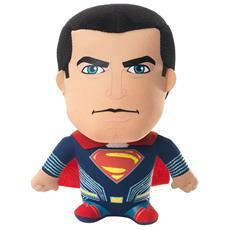 Superman - Peluche 18 Cm