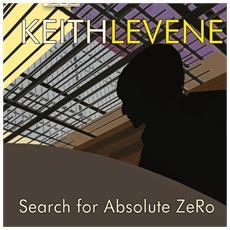 Keith Levene - Search For Absolute Zero (2 Lp)