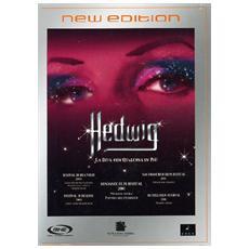 Hedwig - La Diva Con Qualcosa In Piu'