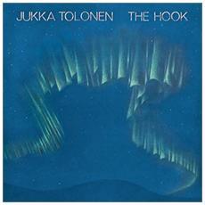 Jukka Tolonen - Hook (Transparent Green)