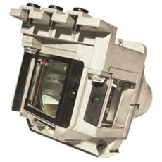 Lampada proiettore - 2000 ora / e (modalità standard) / 3500 ora / e
