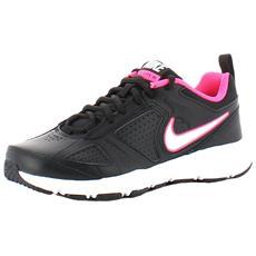 scarpe nike donna 42