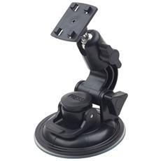 TA-CHWT-01 Universale Passive holder Nero supporto per personal communication