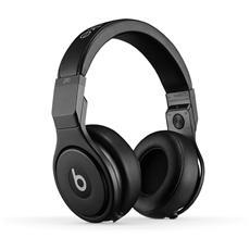 Cuffie Pro Blackout Professionali suono ad Alta Definizione Colore Nero Opaco