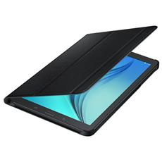 custodia per tablet samsung galaxy tab e 9.6