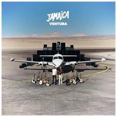 Jamaica - Ventura