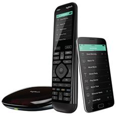 Harmony Elite Telecomando Universale + Hub