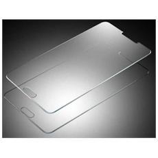 Huawei Y5 Protezione Display Vetro Temperato Tempered Glass