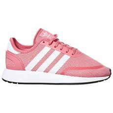 Bambini Bambini Prezzi Offerte E Sneakers Eprice w7qHdIRxv 201fc6208e4