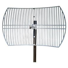 Antenna parabolica outdoor TL-ANT5830B