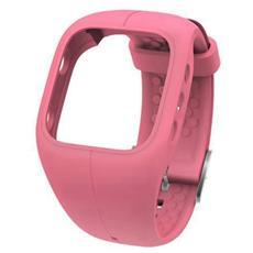 Cinturino per A300 - Rosa
