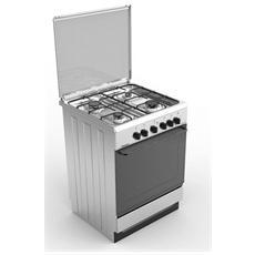 Cucine Elettriche BOMPANI in vendita online su ePrice