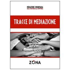 Tracce di mediazione