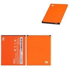 Batteria Pila Originale Bn41 4000mah Per Redmi Note 4
