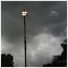 Jacaszek - Catalogue Des Arbres (feat. Kwartludium)