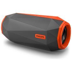 Altoparlante Wireless Portatile SB500M / 00