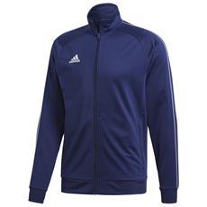Tute Adidas Core 18 Polyester Abbigliamento Uomo