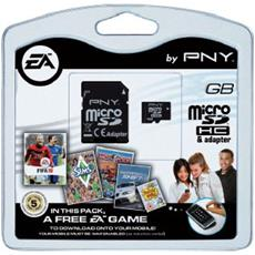 2GB microSD, MicroSD, 0 - 60 °C, Nero, -40 - 85 °C, 0 - 95%, RoHS, CE