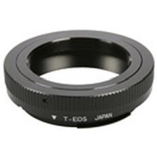 321721 adattatore per lente fotografica