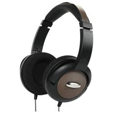 Stereophone Studio Pulse