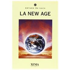 New Age (La)