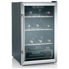 Cantinette Vino WHIRLPOOL e HOOVER in vendita online su ePrice