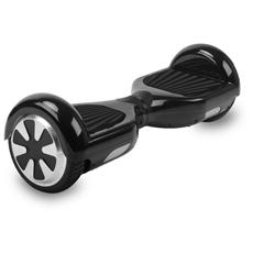 GM STORE - Hoverboard 6.5