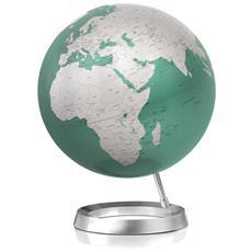 Mappamondo Full Circle Vision Mint,
