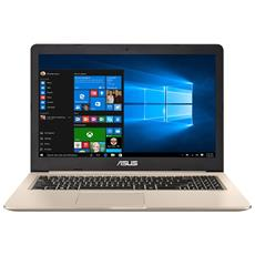 ASUS - Notebook VivoBook Pro 15 N580VD Monitor 15.6