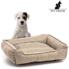 Letto Per Cani Gold Pet Prior (48 X 42 Cm)