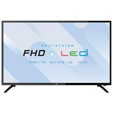 "TV LED HD Ready 40"" TR4005SA00"