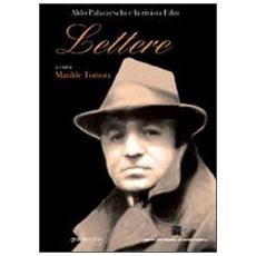 Lettere. Aldo Palazzeschi e la rivista «Film»