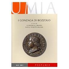 I Gonzaga di Bozzolo