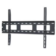 ICA-PLB 132L - Supporto a muro per TV LED LCD 40-65' ultra-slim fisso