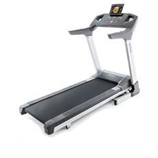 07886-500 Tapis Roulant Run 11 Treadmill