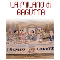 Milano Di Bagutta (La)