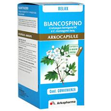 Biancospino 45cps