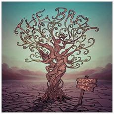 Brew (The) - Shake The Tree