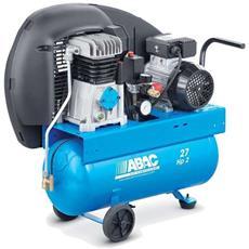 Compressore A29 27 Cm2 2 Hp 27 Lt