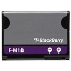 Batteria F-m1 Bulk