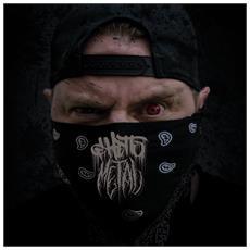 Phantom Der Opfer - Ghetto Metal