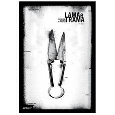 Lama e trama 2011. Narrazioni in punta di coltello
