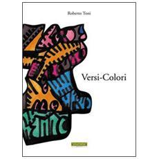 Versi. Colori