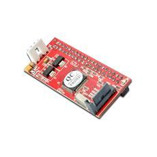 Convertitore Da Controller Serial Ata 150 A Hard Disk Ata 133