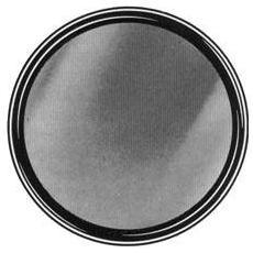 Filtro Polarizzatore Circolare Slim