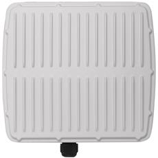 Access Point Ac1750 Dual Band Poe Outdoor