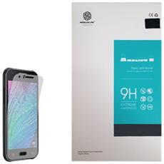 Pellicola per Samsung J1 Vetro temperato