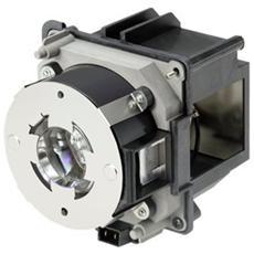 Lampada per Proiettore 400 W V13H010L93