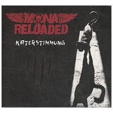 Mona Reloaded - Katerstimmung